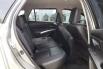 DKI Jakarta, Mobil bekas Suzuki SX4 S-Cross 2018 dijual  3