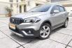 DKI Jakarta, Mobil bekas Suzuki SX4 S-Cross 2018 dijual  4