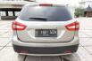 DKI Jakarta, Mobil bekas Suzuki SX4 S-Cross 2018 dijual  2