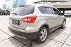 DKI Jakarta, Mobil bekas Suzuki SX4 S-Cross 2018 dijual  1