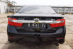 Jual mobil Toyota Camry 2.5 V 2012 murah di DKI Jakarta 7