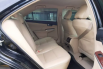 Jual mobil Toyota Camry 2.5 V 2012 murah di DKI Jakarta 3