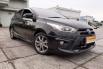 Mobil Toyota Yaris TRD Sportivo 2016 dijual, DKI Jakarta 7