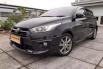 Mobil Toyota Yaris TRD Sportivo 2016 dijual, DKI Jakarta 6