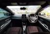Mobil Toyota Yaris TRD Sportivo 2016 dijual, DKI Jakarta 2