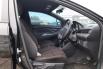 Mobil Toyota Yaris TRD Sportivo 2016 dijual, DKI Jakarta 1