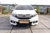 Jual mobil Honda Mobilio 1.5 E 2017 terbaik di DKI Jakarta  8
