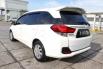 Jual mobil Honda Mobilio 1.5 E 2017 terbaik di DKI Jakarta  5