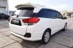Jual mobil Honda Mobilio 1.5 E 2017 terbaik di DKI Jakarta  4