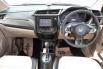 Jual mobil Honda Mobilio 1.5 E 2017 terbaik di DKI Jakarta  2