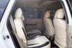 Jual mobil Honda Mobilio 1.5 E 2017 terbaik di DKI Jakarta  1