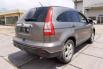 Jual mobil bekas Honda CR-V 2.0 2008 dengan harga murah di DKI Jakarta 5