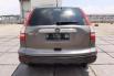Jual mobil bekas Honda CR-V 2.0 2008 dengan harga murah di DKI Jakarta 4