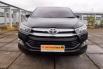 Jua Mobil Toyota Kijang Innova 2.0 G 2018 bekas di DKI Jakarta 8