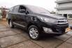 Jua Mobil Toyota Kijang Innova 2.0 G 2018 bekas di DKI Jakarta 7