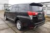 Jua Mobil Toyota Kijang Innova 2.0 G 2018 bekas di DKI Jakarta 5