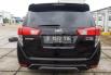 Jua Mobil Toyota Kijang Innova 2.0 G 2018 bekas di DKI Jakarta 4