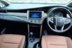 Jua Mobil Toyota Kijang Innova 2.0 G 2018 bekas di DKI Jakarta 3