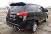 Jua Mobil Toyota Kijang Innova 2.0 G 2018 bekas di DKI Jakarta 2