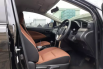 Jua Mobil Toyota Kijang Innova 2.0 G 2018 bekas di DKI Jakarta 1