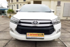 Jual Mobil Bekas Toyota Kijang Innova V 2016 di DKI Jakarta 8