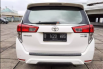 Jual Mobil Bekas Toyota Kijang Innova V 2016 di DKI Jakarta 3