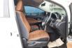 Jual Mobil Bekas Toyota Kijang Innova V 2016 di DKI Jakarta 2