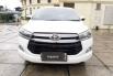 Jual Mobil Bekas Toyota Kijang Innova V 2017 di DKI Jakarta 7