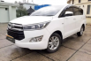Jual Mobil Bekas Toyota Kijang Innova V 2017 di DKI Jakarta 6
