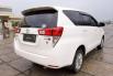 Jual Mobil Bekas Toyota Kijang Innova V 2017 di DKI Jakarta 4