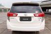 Jual Mobil Bekas Toyota Kijang Innova V 2017 di DKI Jakarta 5
