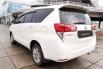 Jual Mobil Bekas Toyota Kijang Innova V 2017 di DKI Jakarta 2