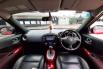 Jual Mobil Bekas Nissan Juke RX 2013 di DKI Jakarta 3