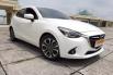 Jual Mobil Bekas Mazda 2 R 2015 di DKI Jakarta 8