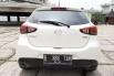 Jual Mobil Bekas Mazda 2 R 2015 di DKI Jakarta 3