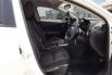Jual Mobil Bekas Mazda 2 R 2015 di DKI Jakarta 4