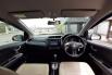 Jual Mobil Bekas Honda BR-V E CVT 2016 di DKI Jakarta 5