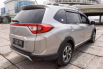 Jual Mobil Bekas Honda BR-V E CVT 2016 di DKI Jakarta 3