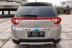 Jual Mobil Bekas Honda BR-V E CVT 2016 di DKI Jakarta 1