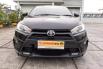 Jual Mobil Bekas Toyota Yaris TRD Sportivo 2016 di DKI Jakarta 8