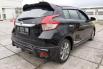 Jual Mobil Bekas Toyota Yaris TRD Sportivo 2016 di DKI Jakarta 5