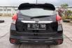 Jual Mobil Bekas Toyota Yaris TRD Sportivo 2016 di DKI Jakarta 4