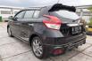 Jual Mobil Bekas Toyota Yaris TRD Sportivo 2016 di DKI Jakarta 2