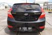 Jual Mobil Bekas Hyundai Grand Avega GL 2013 di DKI Jakarta 3