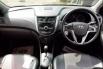 Jual Mobil Bekas Hyundai Grand Avega GL 2013 di DKI Jakarta 1