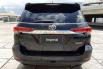 Jual Mobil Bekas Toyota Fortuner VRZ 2016 di DKI Jakarta 5