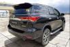 Jual Mobil Bekas Toyota Fortuner VRZ 2016 di DKI Jakarta 4