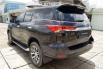 Jual Mobil Bekas Toyota Fortuner VRZ 2016 di DKI Jakarta 2