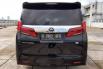 Jual Mobil Bekas Toyota Alphard G 2018 di DKI Jakarta 5