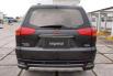 Jual Mobil Bekas Mitsubishi Pajero Sport Exceed 2013 di DKI Jakarta 5